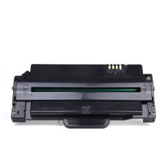Dubaria 1053 Toner Cartridge Compatible For Samsung 1053 Toner Cartridge For ML-1911, ML2526, ML2581n, SCS-4601, SCS4623FH/FN & SF651P