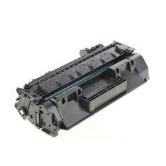 Dubaria 80A / CF280A Compatible For HP 80A Toner Cartridge For Use in LaserJet Pro 400, M401, M401d, HP M401dn, M425dn