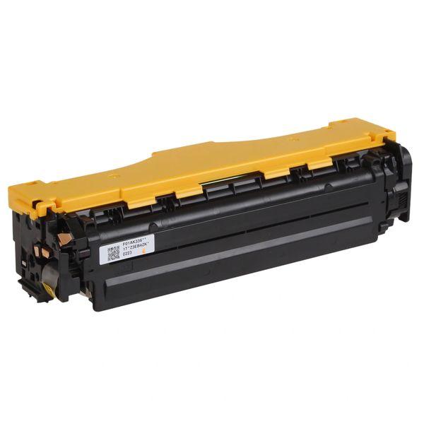 Dubaria 304A Compatible For HP 304A Black Toner Cartridge / HP CC530A Black Toner Cartridge For HP LaserJet CP2025N, Cm2320N MFP