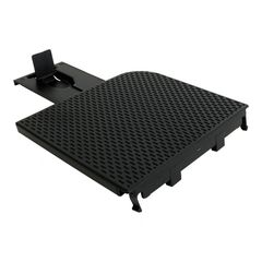 Compatible HP 1536 Output Tray