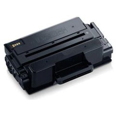 Dubaria MLT-D203E Toner Cartridge Compatible For Samsung MLT-D203E Black Toner Cartridge For Use In Samsung SL-M3820 /4020 /M3870/ 4070 /M4020ND /M4020NX /M4070FR/ M4070FX /M4072FD Printers .