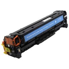 Dubaria CRG-418C Toner Cartridge Compatible For Canon CRG-418C Cyan Toner Cartridge For Use In Canon iC MF8380Cdw /MF8340Cdn /MF8350Cdn/ MF8330Cdn Printers .