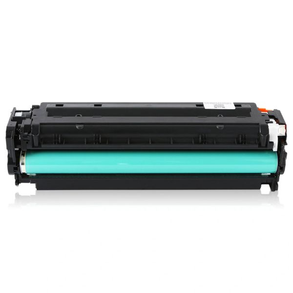 Dubaria 318 Black Toner Cartridge Compatible For Canon 318 Black Toner Cartridge For Use In Canon LASER SHOT LBP7200C, Canon LASER SHOT LBP7200Cd, Canon LASER SHOT LBP7200Cdn Printers