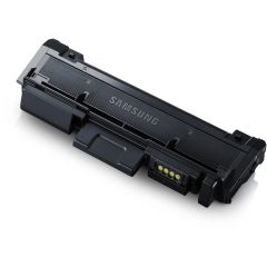 Dubaria MLT-D116L Toner Cartridge Compatible For Samsung MLT-D116L Black Toner Cartridge For Use In Samsung SL-M2625 / 2625D /2825DW /2825WN Samsung SL-M2675FN /2875FW /2875FD Samsung SL-M2835 /M2825DW /M2885FW Printers .
