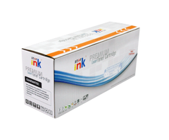 StarInk 78A / CE278A / 35A / 36A / 85A Toner Cartridge Compatible For Use In HP LaserJet Pro M1536dnf, P1560, P1566, P1606, P1606dn Printers - 2000 Pages