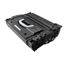 Dubaria 43X Black Toner Cartridge Compatible For HP 43 X / C8543X Toner Cartridge For Use In 9000, 9000n, 9040n, 9040dn, M9040, 9050, 9050n, 9050dn Printers