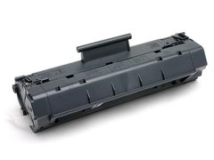 Dubaria 06F / C3906F Compatible For HP 06F Toner Cartridge For HP LaserJet 5L, 6L, 3100, 3150
