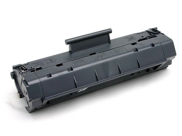 Dubaria 06F / C3906F Compatible For HP 06F Toner Cartridge For HP LaserJet 5L, 6L, 3100, 3150