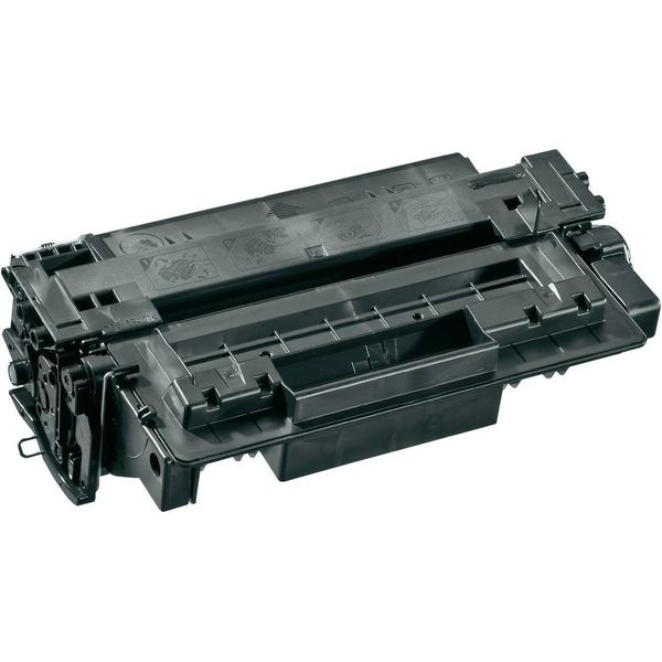 Dubaria 11A / Q6511A Toner Cartridge Compatible For HP 11A Toner Cartridge For HP LaserJet 2400 Printer