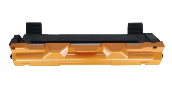 Dubaria TN 1020 Toner Cartridge Compatible For Brother TN1020 Toner Cartridge For Use In HL-1111 / 1201 / 1211W / DCP-1511 / 1514 / 1601 / 1616NW / MFC-1811 / 1814 / 1911NW Printers