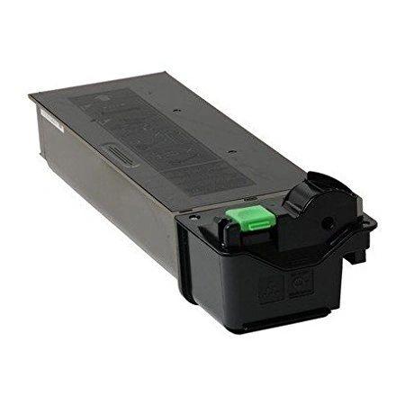 Dubaria 235 Toner Cartridge Compatible For SHARP MX 235 AT Black Toner Cartridge For Use In Sharp 5618 / 5620 Printers