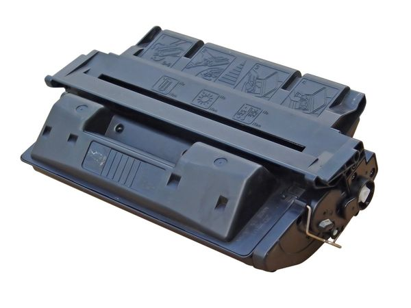 Dubaria 27X / C4127X Compatible For HP 27X Toner Cartridge For HP Laser Jet 4000, 4000n, 4000se, 4000t, 4000tn
