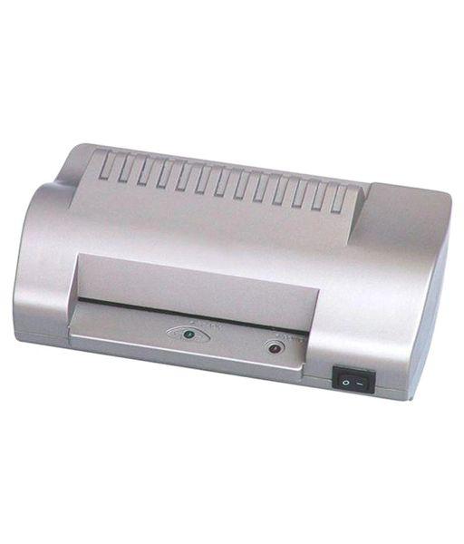 Dubaria 602 ID Size 6 inch Lamination Machine With Free Lamination Pouch
