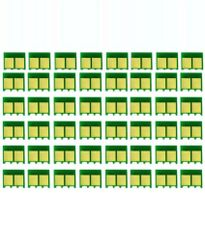 Dubaria Toner Reset Chip For HP LaserJet 88A Toner Cartridge - Pack of 50