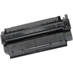 Dubaria 15A Toner Cartridge Compatible For HP 15 A / C7115A Toner Cartridge (For Tracing Paper)