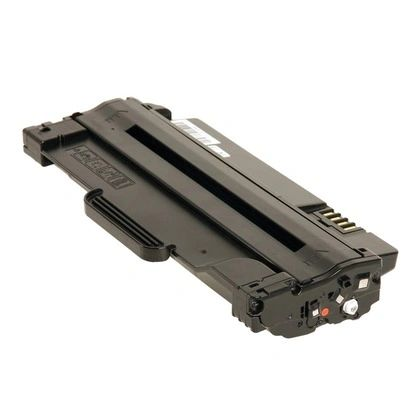 Dubaria 2850 Toner Cartridge Compatible For Samsung 2850 Toner Cartridge For Ml-2450, Ml-2850, Ml-2851