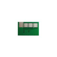 Dubaria Toner Reset Chip For Xerox Phaser 3635 & 3635MFP Printer, Cartridge Part Code : 108R00792 & 106R02626