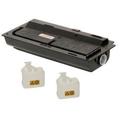 Dubaria TK 479 Toner Cartridge Compatible For Kyocera TK-479 Toner Cartridge For Use in 6025 / 6030 / 6525 / 6530
