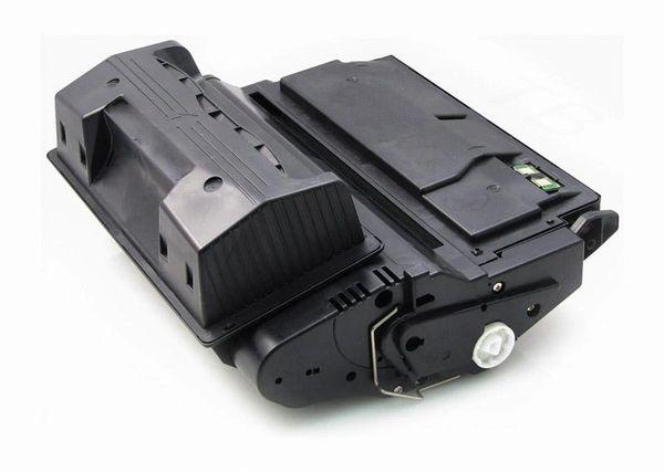 Dubaria 38A / Q1338A Compatible For HP 38A Toner Cartridge For HP LaserJet 4200 Laser Toner Printers