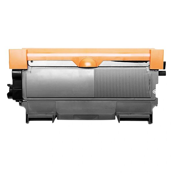 Dubaria TNP 28 Toner Cartridge For Konika Minolta TNP28 Toner Cartirdge For Use In Pagepro 1500W, 1550DN, 1580MF, 1590MF