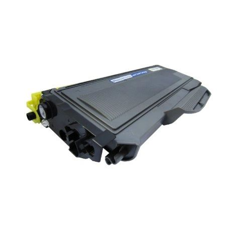 Dubaria TN-450 Toner Cartridge Compatible For Brother TN 450 Toner Cartridge