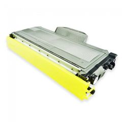 Dubaria SP 1200 Toner Cartridge Compatible For Ricoh SP 1200 Cartridge For Use In SP 1200, 1210N, 1200S, 1200SF, 1200SU