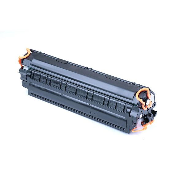 Dubaria 78A Cartridge Compatible For HP 78A / CE278A Toner Cartridge For Use In HP LaserJet Pro M1536dnf, P1560, P1566, P1606, P1606dn Printers