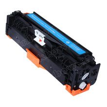 Dubaria CRG-318C Toner Cartridge Compatible For Canon CRG-318C Cyan Toner Cartridge For Use In CP2020 /2024 /2025 /2026 /2027 /2024n /2024dn /2025n /2025dn /2025x /2026n /2026dn /2027n/ 2027dn /CM2320 MFP Printers .