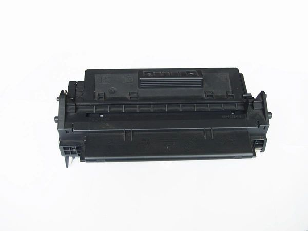 Dubaria 96A Toner Cartridge Compatible For HP 96A / C4096A Toner Cartridge For Use In HP LaserJet 2100, 2100m, 2100se, 2100tn, 2100xi, 2200, 2200d, 2200dn, 2200dse, 2200dt, 2200dtn Printers