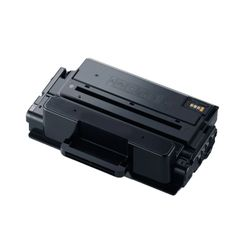 Dubaria 203 Toner Cartridge For Samsung MLT-D203L Toner Cartridge For Use In SL-M3320, SL-M3320ND, SL-M3370, SL-M3370FD, SL-M3370FW, SL-M3820, SL-M3820D, SL-M3820DW, SL-M3820ND, SL-M3870, SL-M3870FW, SL-M4020, SL-M4020ND, SL-M4070, SL-M4070FR Printers