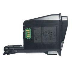 Dubaria TK 1114 Toner Cartridge Compatible For Kyocera TK-1114 Black Toner Cartridge For Use In Kyocera Ecosys FS-1020MFP, FS-1025MFP, FS-1040, FS-1060DN, FS-1120MFP, FS-1125MFP Printers