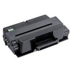 Dubaria MLT-D205S Toner Cartridge Compatible For Samsung MLT-D205S Black Toner Cartridge For Use In Samsung ML-3310/ 3310DN/ 3710D/ 3710ND/ SCX4833/ 5637/ 5737 Printers .