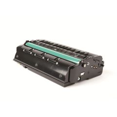Dubaria SP 111 Toner Cartridge Compatible For Ricoh SP 111 / SP 111SU Black Toner Cartridge
