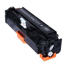 Dubaria CRG-318BK Toner Cartridge Compatible For Canon CRG-318BK Black Toner Cartridge For Use In CP2020 /2024 /2025 /2026 /2027 /2024n /2024dn /2025n /2025dn /2025x /2026n/ 2026dn /2027n /2027dn /CM2320 MFP Printers .