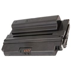 Dubaria Compatible Toner Cartridge For Xerox Phaser 3635 & 3550 Printers