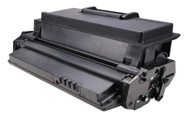 Dubaria 2250 Compatible For Samsung 2250 Toner Cartridge ML-2250D5 - For ML-2250/ ML-2251NP/ ML-2251W/ ML-2252W/ ML-2251N