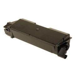 Dubaria TK-582 Toner Cartridge Compatible For Kyocera TK-582 Black Toner Cartridge For Use In Kyocera FS-C5150DN Printers .