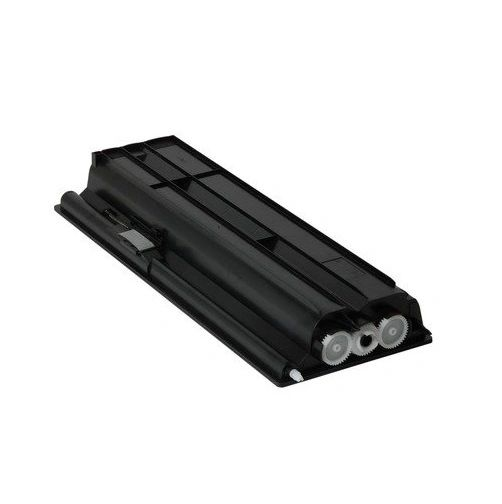 Dubaria TK 439 Toner Cartridge Compatible For Kyocera TK-439 Compatible For Use in 180, 181, 220, 221 Printers