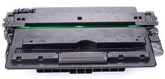 Dubaria 93A / CZ192A Compatible For HP 93A Toner Cartridge HP LaserJet Pro M435 MFP, M701, M706