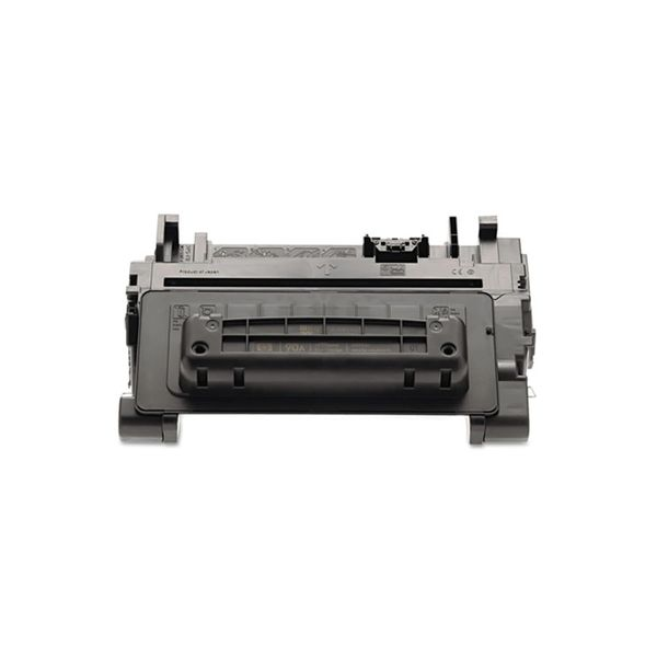 Dubaria 90A / CE390A Compatible For HP 90A Toner Cartridge For HP LaserJet: M4555f MFP, M4555fskm MFP, M4555h, M601dn, M601n
