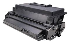 Dubaria 2550 Toner Cartridge Compatible For Samsung ML 2550DA Toner Cartridge