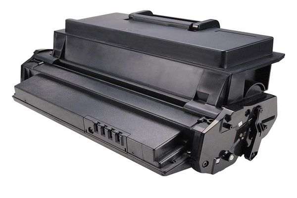Dubaria 2550 Toner Cartridge Compatible For Samsung ML 2550DA Toner Cartridge