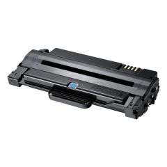 Dubaria MLT-D102L Toner Cartridge Compatible For Samsung MLT-D102L Black Toner Cartridge For Use In Samsung ML-2541/ 2546 /2547 Printers .