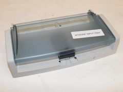 Compatible HP 1522 InPut Tray