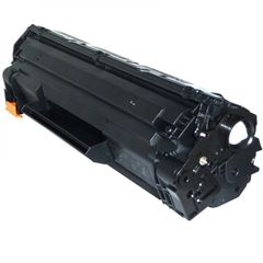 Dubaria 326 Toner Cartridge Compatible For Canon 326 Toner Cartridge