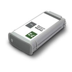 Dubaria 72 Gray Ink Cartridge For HP 72 Gray Ink Cartridge