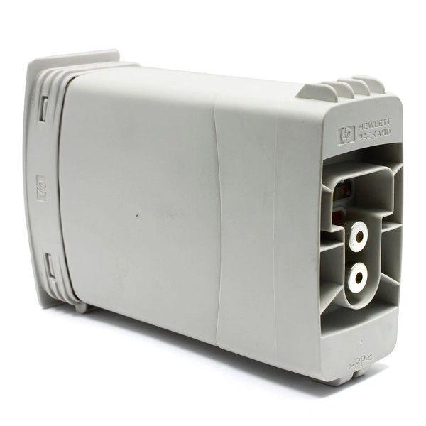 Dubaria 80 Black Ink Cartridge For HP 80 Black Ink Cartridge