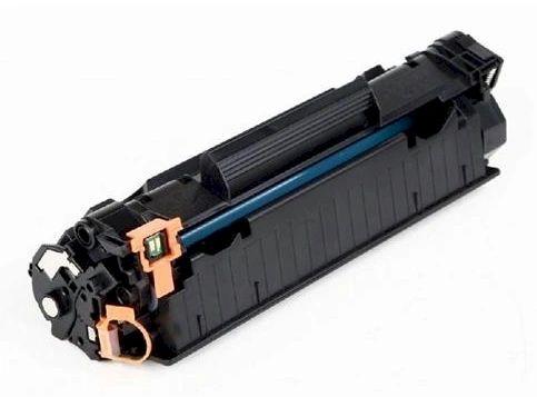Dubaria 85A / CE285A Compatible For HP 85A Toner Cartridge For LaserJet Pro: M1132, M1134, M1136, M1137, M1138, M1139, M1212f,