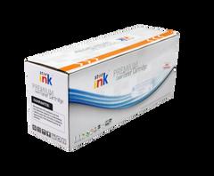 StarInk 35A / 85A / 36A Universal Toner Cartridge Compatible For Use In P1002, P1003, P1004, P1005, P1006, P1007, P1008, P1009, P1505, P1505n, M1522n, M1522nf, M1132, M1134, M1136, M1137, M1138, M1139, M1212f Printer - 2000 Pages