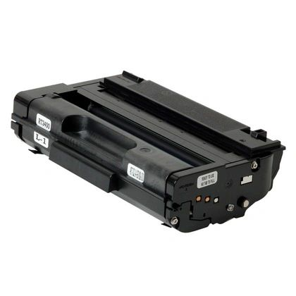 Dubaria SP 3510 & 3500 Toner Cartridge Compatible For Ricoh SP 3510, SP 3510DN, SP 3510SF & SP 3500 Toner Cartridge